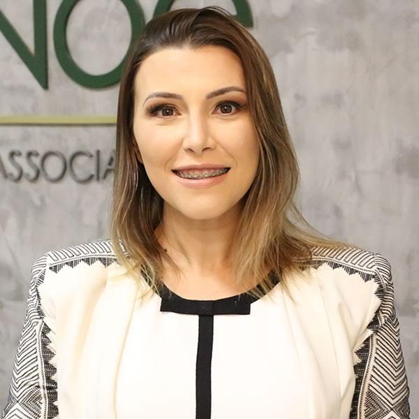 JAQUELINE J. REBOUÇAS PIRES NOÉ